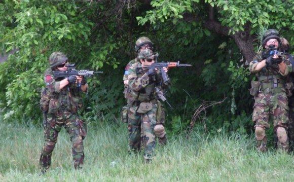 Военные Сериалы Русские 2013