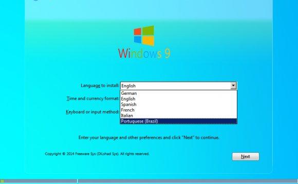Скачать сборку Windows XP SP3