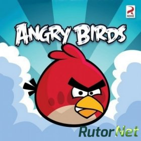 Angry Birds 4.0 [2014] | PC