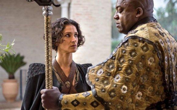 Скачать сериал игра престолов 6 сезон бесплатно через торрент.