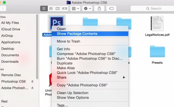 Adobe After Effects Cs6 Торрент