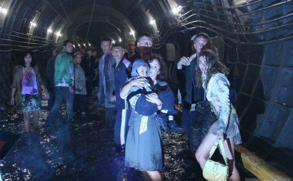 скачать фильм через торрент метро