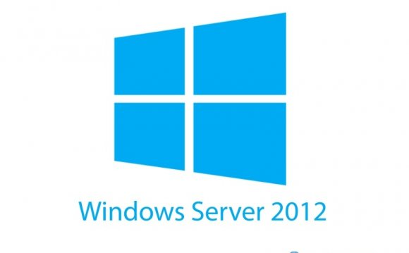 Windows Server 2012 Торрент