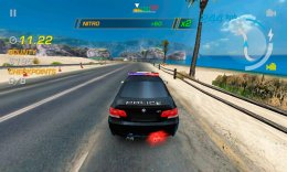 nfs-hot-pursuit-2