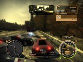 Need For Speed Most Wanted 2005 Торрент