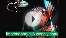 Adobe Audition CS6 Crack & Keygen + Torrent % FREE Download