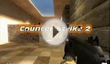 Counter-Strike:Source 2 (BETA)