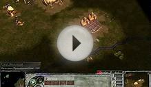 Empire Earth II The Art of Supremacy - Война мира