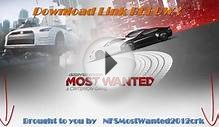 FREE_DOWNLOAD_NEED_FOR_SPEED_Most_Wanted_2012_TORRENT-&-CRACK