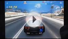 Need For Speed Hot для android