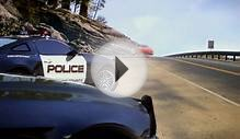 Need for Speed: Hot Pursuit 2010 Keygen + Crack + Torrent