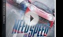 Need For Speed: Rivals (2013) PC | RePack от R.G. Механики