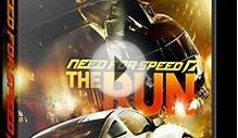 Need for Speed: The Run (2011) PC | RePack от R.G