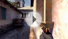 Скачать Counter Strike: Global Offensive (CS GO)