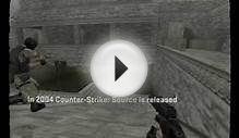 Скачать Counter Strike: Global Offensive, загрузить cs go