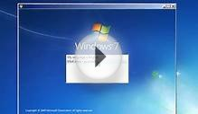 Скачать Windows 7 Professional x86/x64 Office 2013