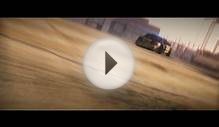 Трейлер Need for Speed Most Wanted 2012 [HD] (Rus)