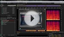 Tutorial Editar audio Adobe Audition CS6 [Calidad aceptada